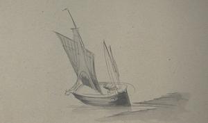 Louis-Marie Faudacq
