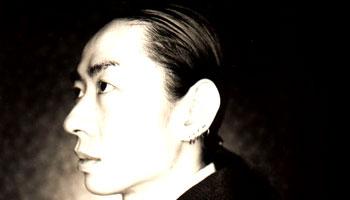 Nobukazu Takemura