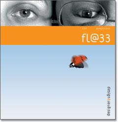 fl@33