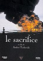Le sacrifice de Tarkovsky