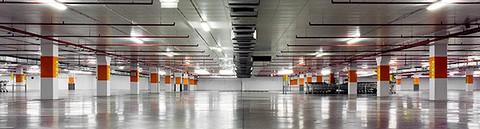 garages07.jpg