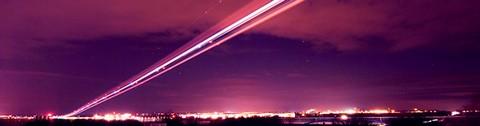 landings09.jpg