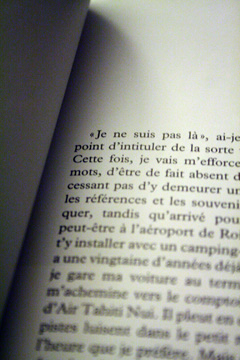 papier_07.jpg