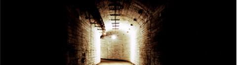 tunnel_02.jpg