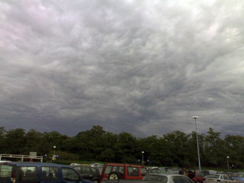 strange_sky.jpg