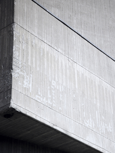 concrete_uk_11.jpg