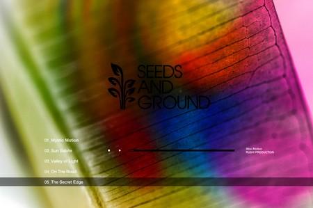 seedsandground
