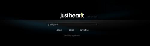 justheartit