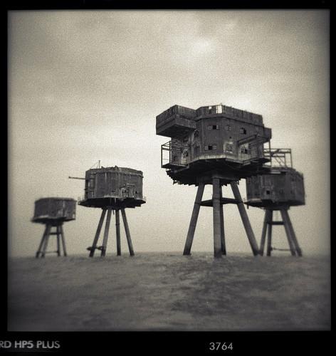 sea_forts